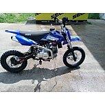 2021 SSR SR125 for sale 201003565