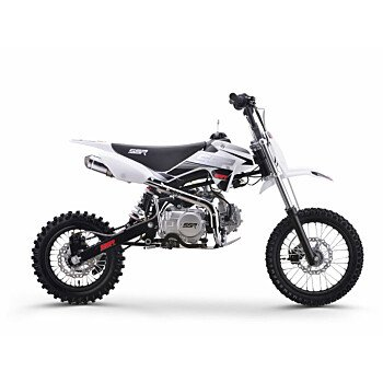 2021 SSR SR125 for sale 201007157