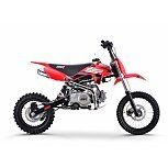 2021 SSR SR125 for sale 201007160