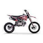 2021 SSR SR125 for sale 201007161