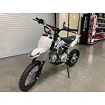 2021 SSR SR125 for sale 201027603