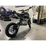 2021 SSR SR125 for sale 201027606