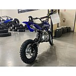 2021 SSR SR125 for sale 201027608