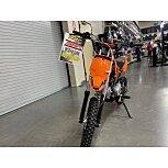 2021 SSR SR125 for sale 201027615