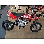 2021 SSR SR125 for sale 201036516