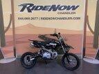 2021 SSR SR125 for sale 201049499