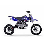 2021 SSR SR125 for sale 201049500