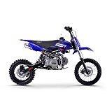 2021 SSR SR125 for sale 201049502
