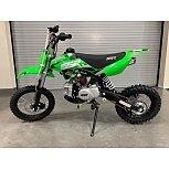 2021 SSR SR125 for sale 201058216