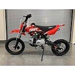 2021 SSR SR125 for sale 201058218
