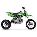 2021 SSR SR125 for sale 201084130