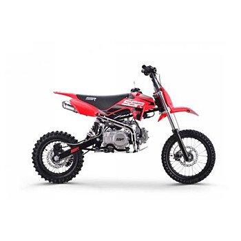 2021 SSR SR125 for sale 201087848