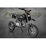 2021 SSR SR125 for sale 201122333