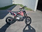 2021 SSR SR125 for sale 201123409