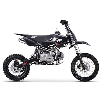 2021 SSR SR125 for sale 201141457