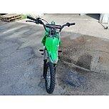 2021 SSR SR125 for sale 201141801