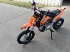 2021 SSR SR125 for sale 201151553