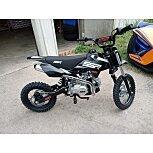 2021 SSR SR125 for sale 201151596