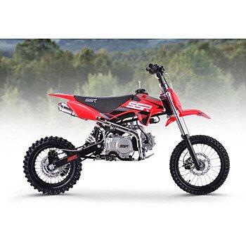 2021 SSR SR125 for sale 201153881