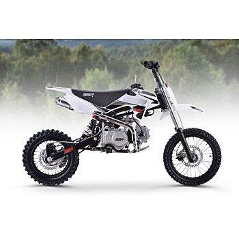 2021 SSR SR125 for sale 201153883