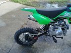 2021 SSR SR125 for sale 201162527