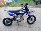 2021 SSR SR125 for sale 201162533