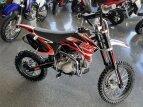 2021 SSR SR125 for sale 201166497