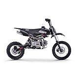 2021 SSR SR125 for sale 201167498