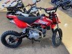 2021 SSR SR125 for sale 201173805