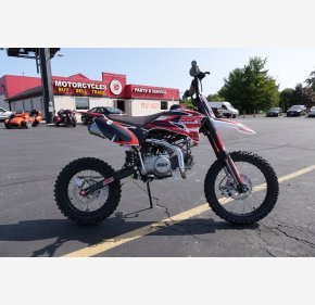 2021 SSR SR140TR for sale 200976265
