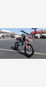 2021 SSR SR140TR for sale 200976265