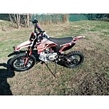 2021 SSR SR140TR for sale 201006783
