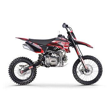 2021 SSR SR140TR for sale 201013264