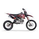 2021 SSR SR140TR for sale 201013265