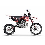 2021 SSR SR140TR for sale 201013266