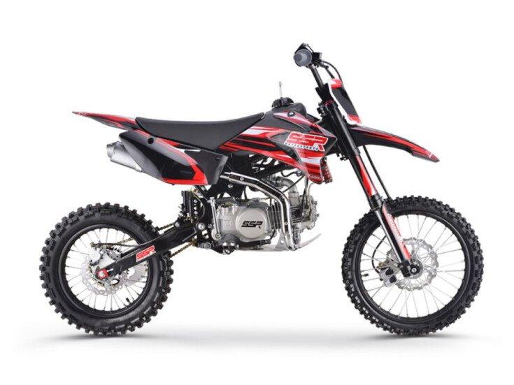 2021 SSR SR140TR for sale 201021568