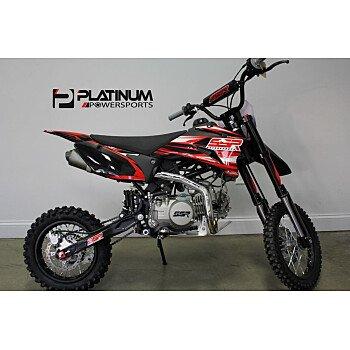 2021 SSR SR140TR for sale 201021571