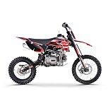 2021 SSR SR140TR for sale 201025891