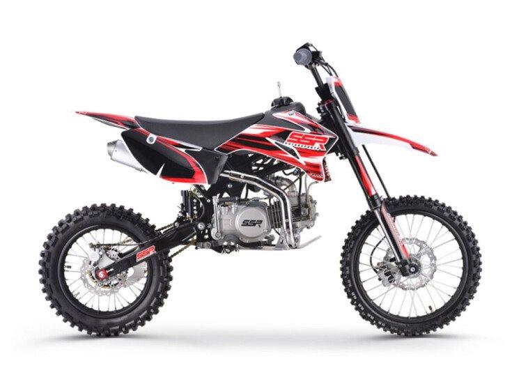 2021 SSR SR140TR for sale 201025892