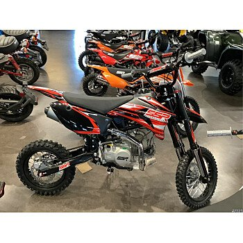 2021 SSR SR140TR for sale 201074675
