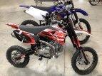 2021 SSR SR140TR for sale 201075273