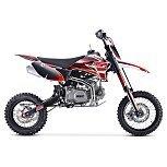 2021 SSR SR140TR for sale 201080475
