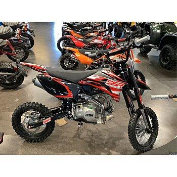 2021 SSR SR140TR for sale 201141096
