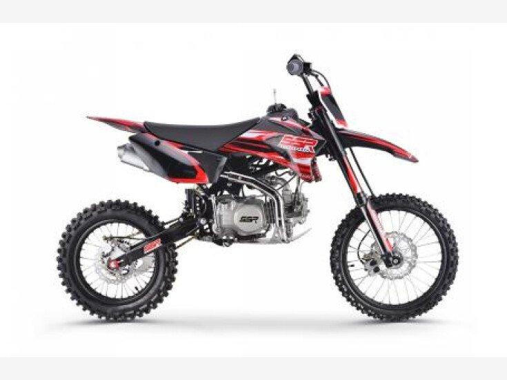 2021 SSR SR140TR for sale 201144251