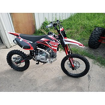 2021 SSR SR140TR for sale 201144269