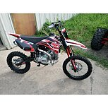 2021 SSR SR140TR for sale 201144271