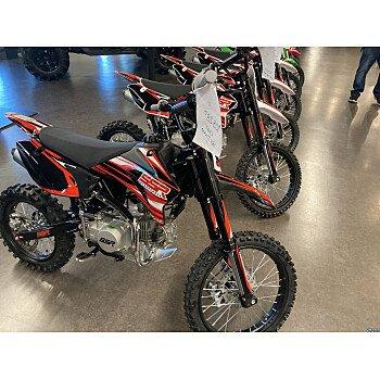 2021 SSR SR140TR for sale 201152234