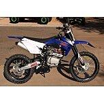 2021 SSR SR150 for sale 200992797