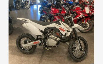 2021 SSR SR150 for sale 201009666