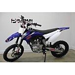 2021 SSR SR150 for sale 201021574